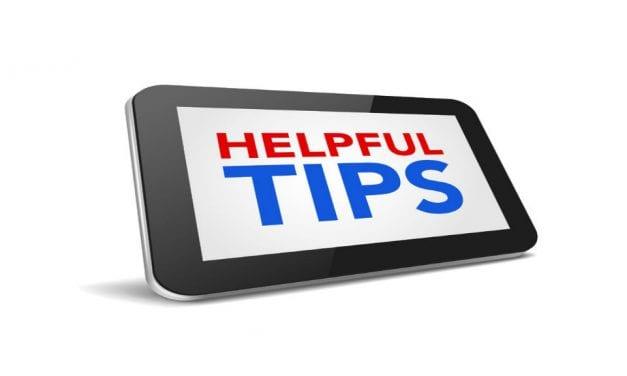 11 Tips For First-Time Senior Living Supervisors