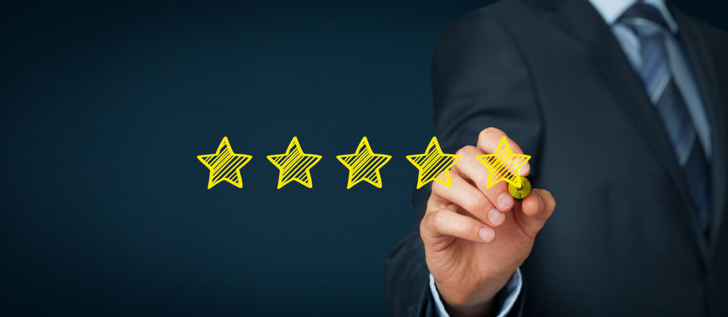 Tips to Get Reviews That Could Double Your Inquiries or Move-ins!