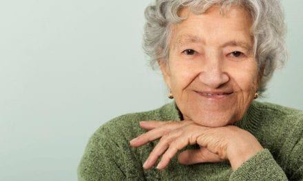 The Most Beautiful Senior Living Residents of 2016