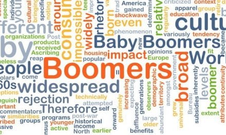 3 Ways Senior Living Could Fail to Attract Boomers