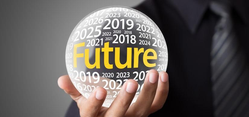 Predictions: Senior Living 2017