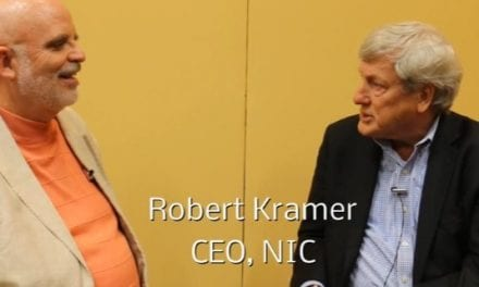 Exploring The Middle Income Senior Living Challenge with NIC's Bob Kramer