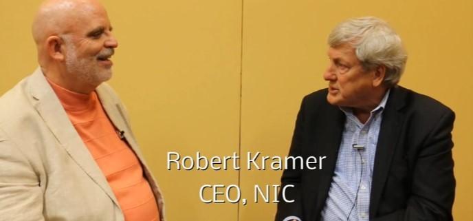 Exploring The Middle Income Senior Living Challenge with NIC's Bob Kramer