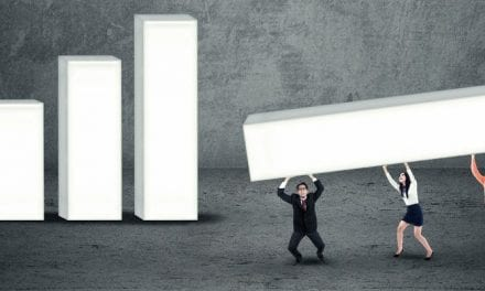 This One Simple Sales Adjustment Got More Move-Ins