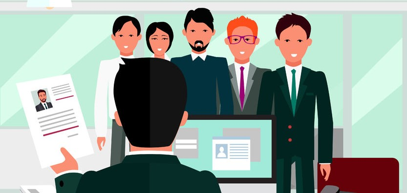 Are You Really Hiring The Best Candidate?