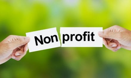 Not-For-Profit Senior Living — My Confession