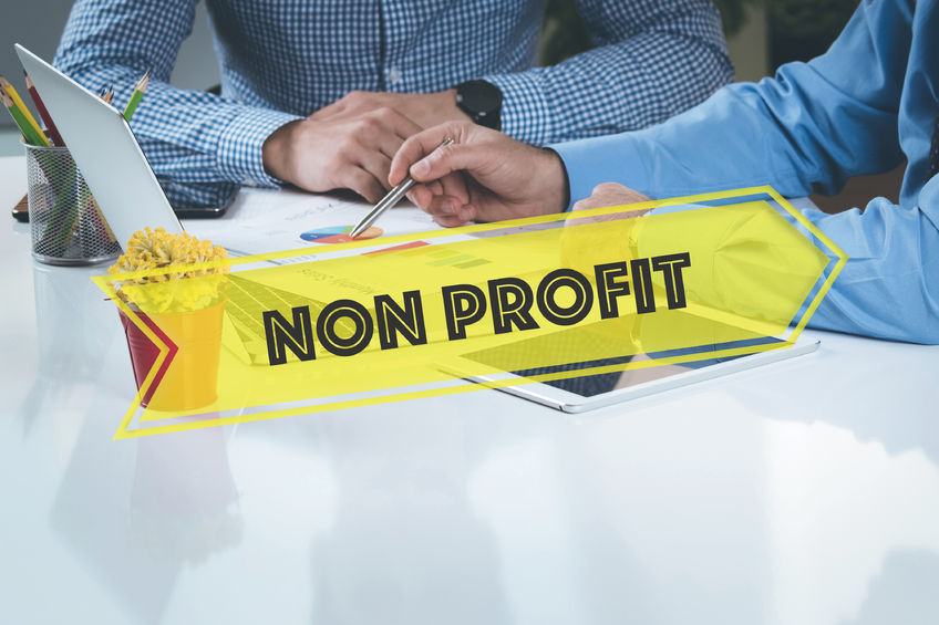 The Challenge of Not-for-Profit CCRCs