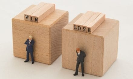 Who Will Be the Senior Living Winners and Losers in the Next 5 Years and Beyond?