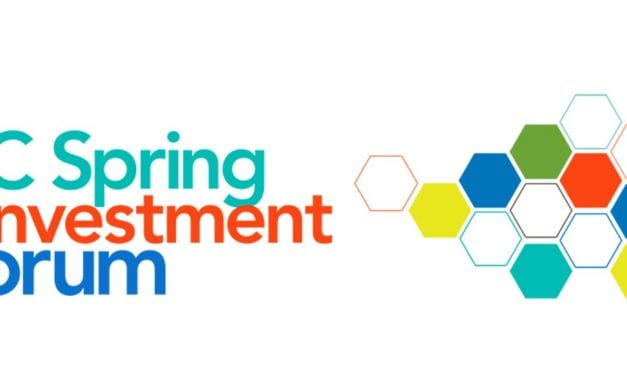 NIC Expands Programming for 2017 Spring Investment Forum