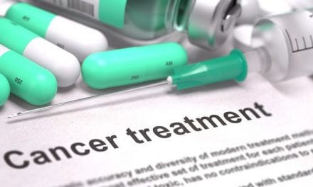 The Magic Bullet for Cancer and More
