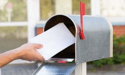 Why on Earth Are You Still Doing Direct Mail?