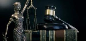 legal3 (2)