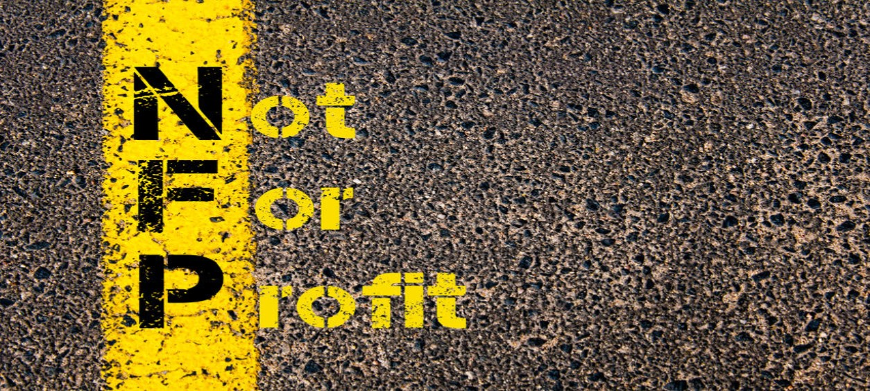 Not For Profit Big Bad Threats