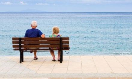 Families, Devastation, Dementia and Hope