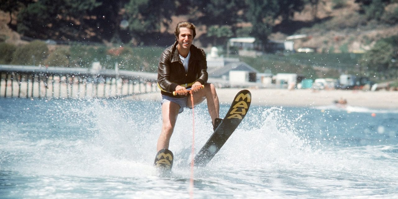 Watch Out! Senior Living is About to Jump the Shark