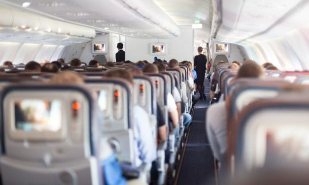 United Airlines Batters a Passenger–When Arrogance Blinds Good People