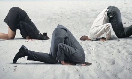 When Leaders Lie — Part 3; The Plague of Ignorance