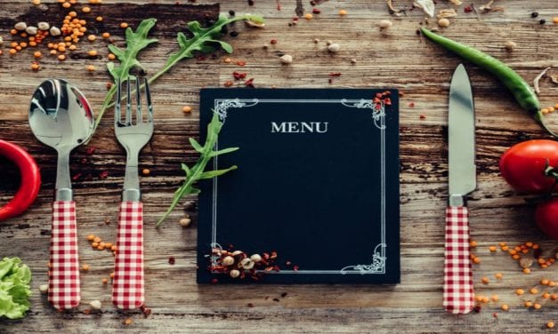 Is Your Menu Costing You Move-Ins?