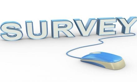 State of the Senior Living Leader Survey