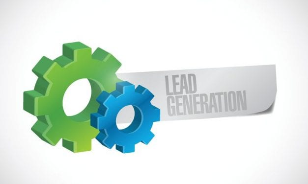 Take Our Survey — What Is the Future of Paid Online Lead Generation?