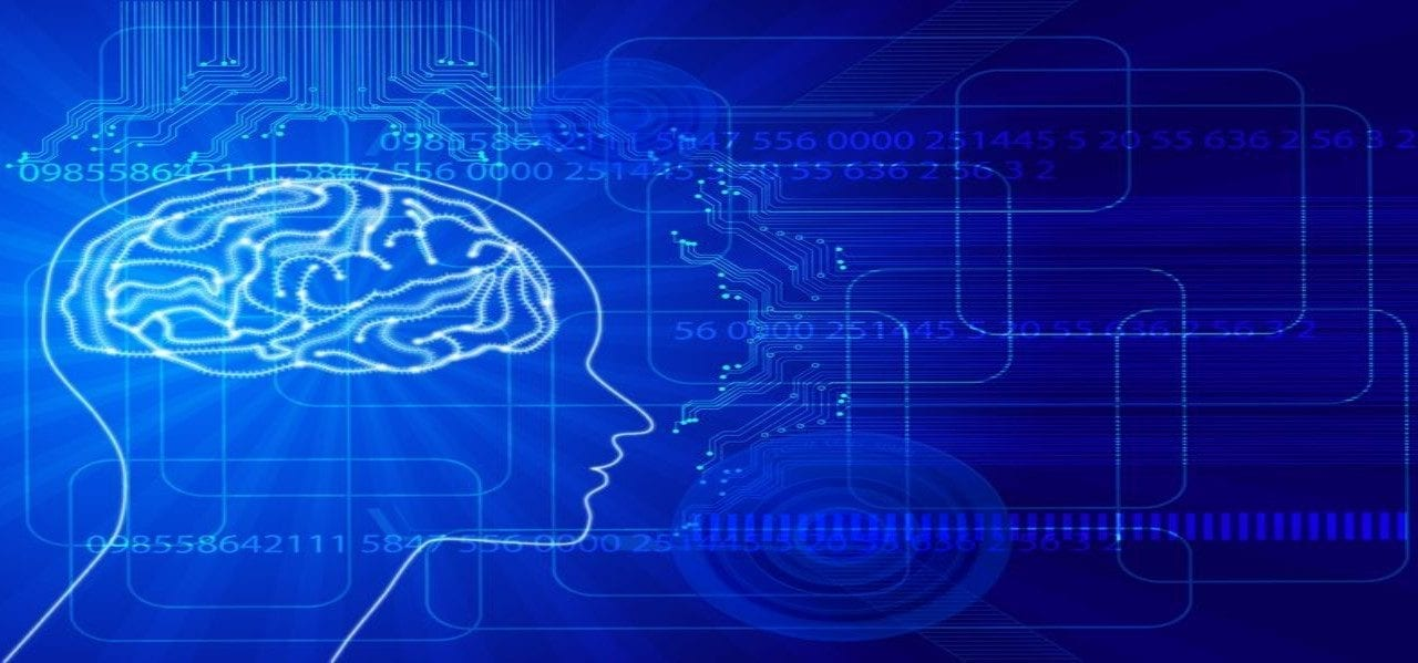 Want To Grow Your Memory Care Business? Try Technology As A Differentiator