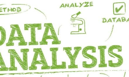 How Important Is Data for Your Results?