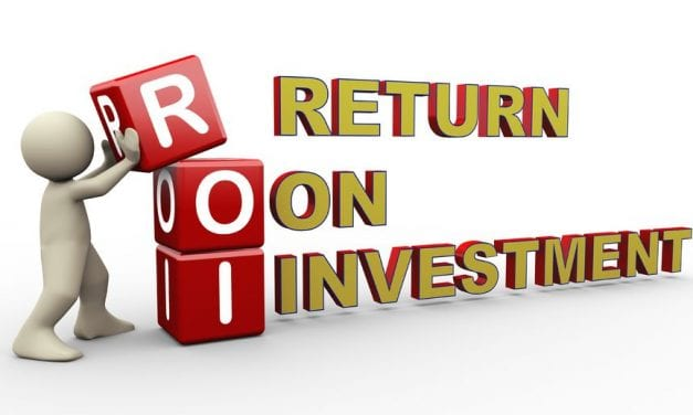 NIC Says Investment Returns Are Dropping