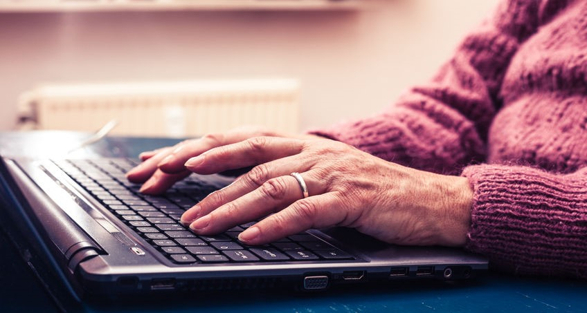 A Resident's Perspective on Senior Living Marketing . . . It Will Sober You Up