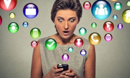 Your Prospects Are Talking on Social Media; Are You Listening?