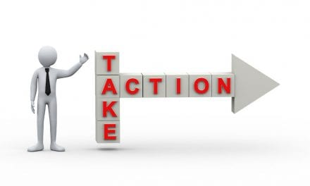 You Take Action Without Asking Permission. Why Doesn't Everyone Else?