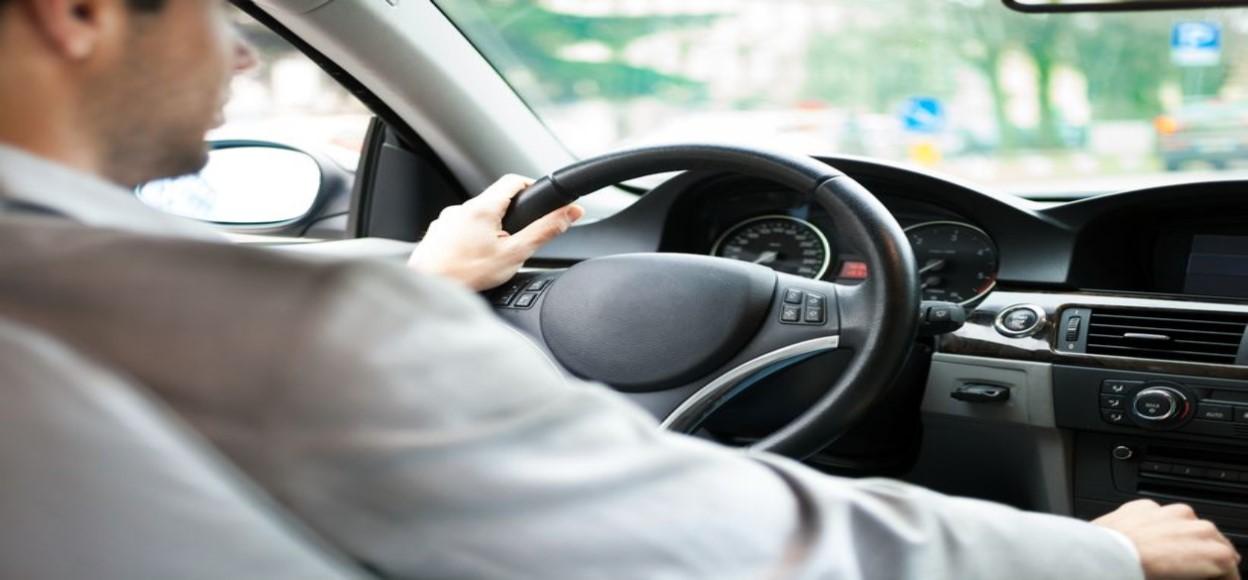 Will Lyft Take Over All Your Senior Living Transportation Needs?