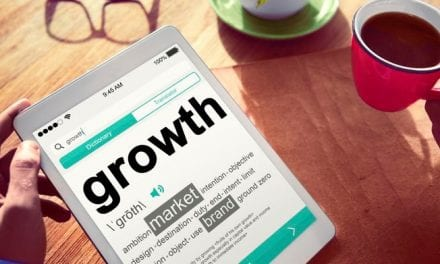Is the Next Growth Market Sitting Under Our Noses?