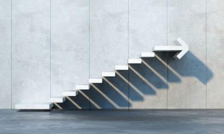 What Happens When Bob Steps Down? – NIC Going Foward