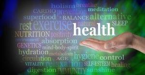 wellness (2)