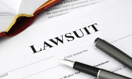 A Place For Mom Gets Sued . . . Again