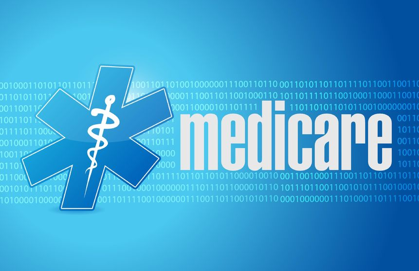 The Ins and Outs of Medicare Health Plans