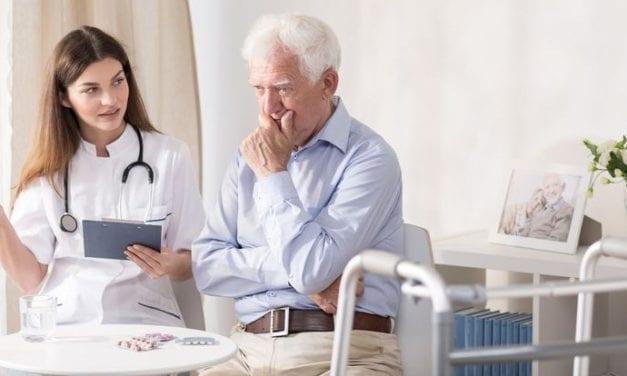 No Wonder People Hate the Nursing Home Industry
