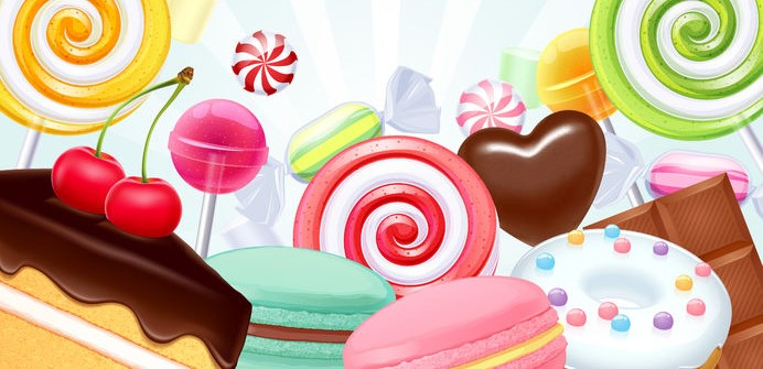 3 Things Our Industry Can Learn from CandyCrush as a Company