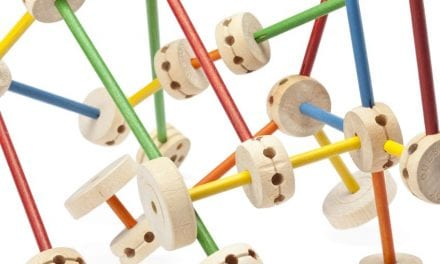 Are You Trying to Make Your Organization Better by Tinkering?
