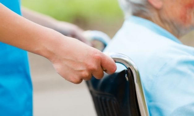 Survey Results: Caregiver Burnout and What It Means For Senior Living