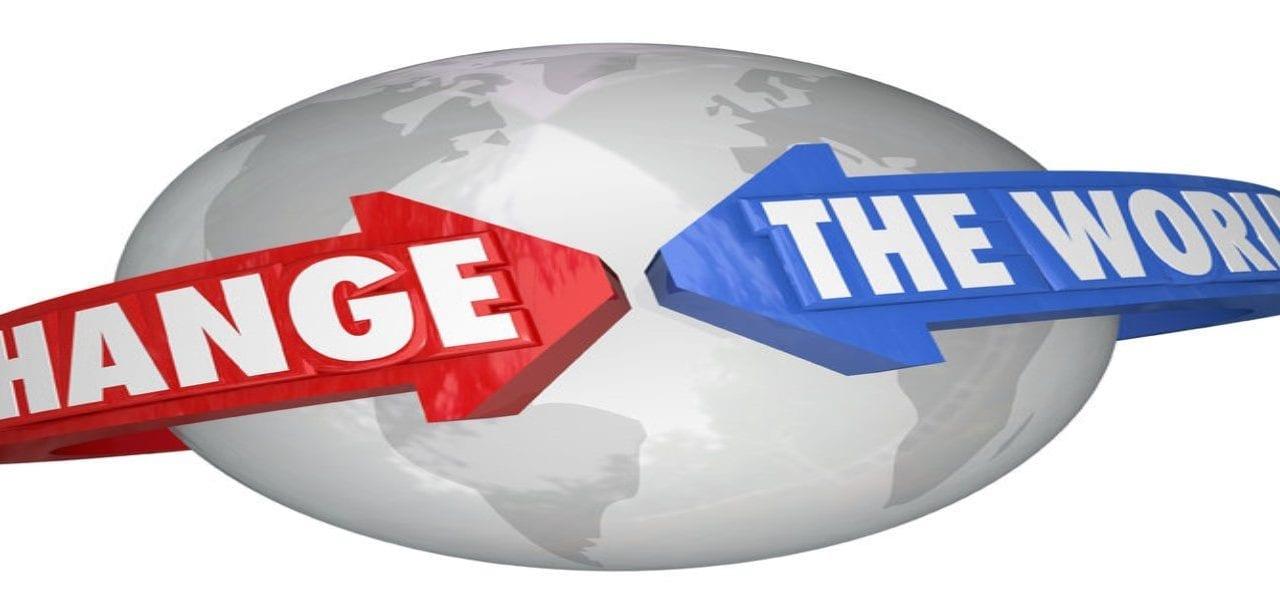 Senior Living Companies that Change the World – Part Deux