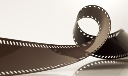 How to Do Brand Storytelling Through Video (Without Hiring a Film Crew)