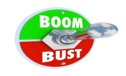 Boom or Bust? How You Use This Technology Will Decide
