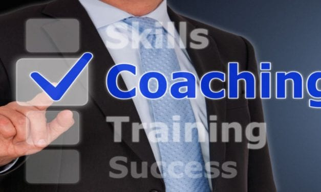 Six Reasons the Senior Housing Industry Needs Executive Coaches