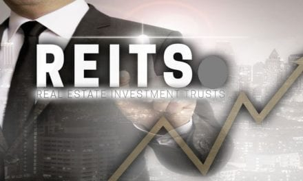 The REITs Finest Moment or Biggest Disaster?