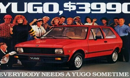Yugo Budget & Mercedes Taste – The Boomers Senior Housing Conundrum