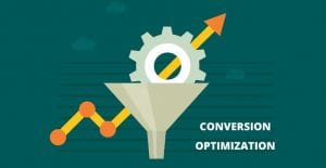conversion optimization (2)
