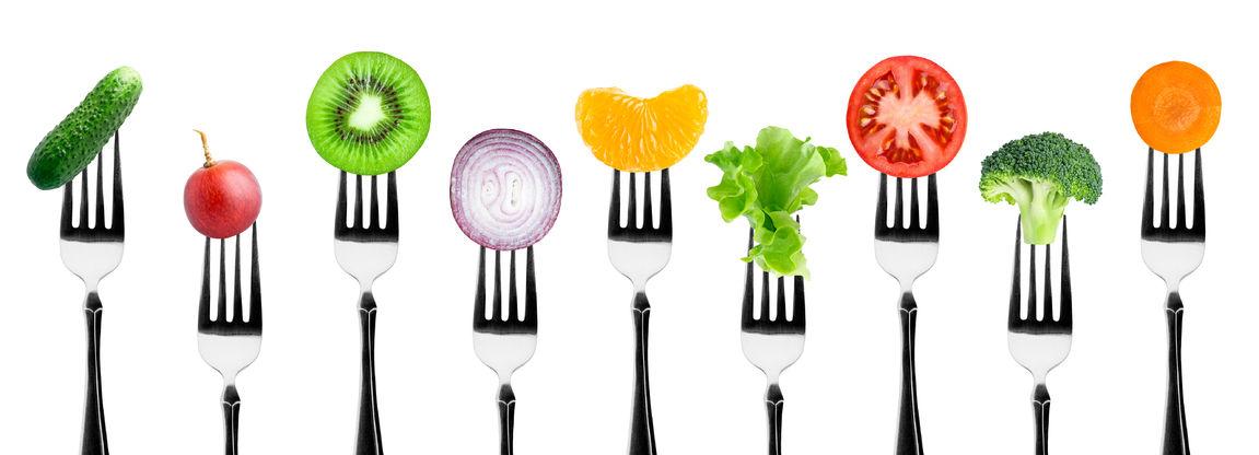 The Big Dining Service Myth