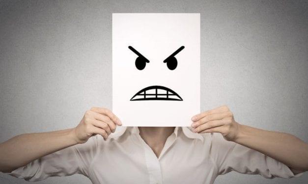 Stupid Customer Service — Lessons for Senior Living