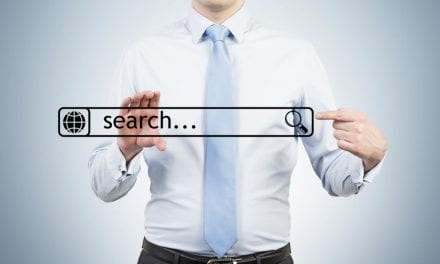 Will Your Post-Holiday Search Spike, Sizzle or Fizzle?